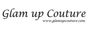 glam-up-couture