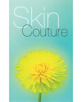skin-couture