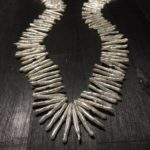 gypsyPosh by TOSH handmade necklace
